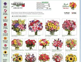 96762ac8ee534adefec14cce7e66d3b4652135f7.jpg?uri=800florals