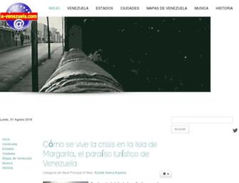 967acce8a8c2bd1606220ebeee05f648d9d20afa.jpg?uri=a-venezuela