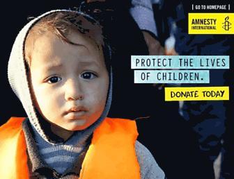 967b6ffd453702180ac6fbd993bac65f603f7ef0.jpg?uri=amnesty.org