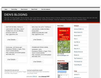 9681a9b94e428a30d705d1a3d881c748cc6b9bdf.jpg?uri=dienbloging.blogspot