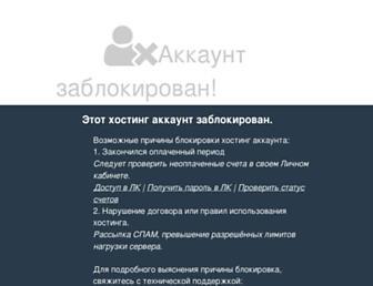 96845f6a812273e234abc955969c9f6c533c986a.jpg?uri=vladcity