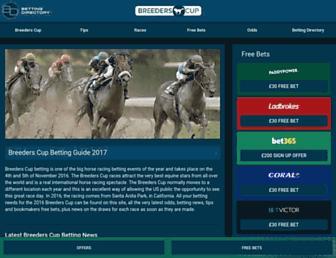 9688cfa340cfb83e96ff88b03ed66a80a2a3a999.jpg?uri=breeders-cup.betting-directory