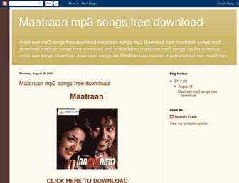 968c44d2bc41ae26793ed52771c9e2cccd3ef232.jpg?uri=maatraan-mp3-songs-download.blogspot