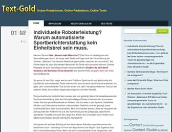 968e2e5ac0c2ef7164bc1ea235bc5c8c569c7fe3.jpg?uri=text-gold
