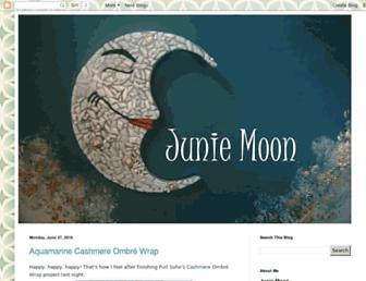 96946c13a3e0c6914b543dbdb3b6fc6ca290d2d1.jpg?uri=junie-moon.blogspot