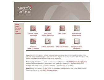 9697344d6eca37e7acafb1c0ae1d0a4293bec5d3.jpg?uri=microglacoste