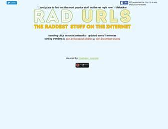 969d89b7255b753f2f1e8939b654ff5ec9b87dd3.jpg?uri=radurls