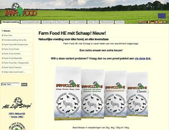 969f02d6f672c6b214eea89acc01a5df55df1973.jpg?uri=farmfood