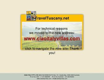96a13766cfd409edfc06e16a0fa8583921e8a2f0.jpg?uri=traveltuscany