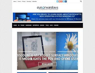 96a56a49131c0c4641a16af6a4755201a8795695.jpg?uri=windows-vista-update