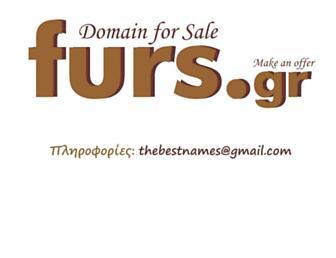 96a5a677c8ba81c286ef5929fd69d9756ef58387.jpg?uri=furs