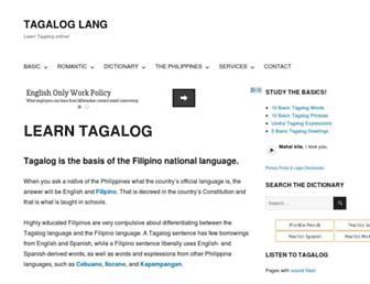96a6e18013af67eb78e55714496c743c2a6a89e4.jpg?uri=tagaloglang