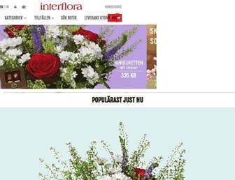 96aa815d62a9d1cc3b3fd04c44356b8c559568a5.jpg?uri=interflora