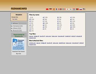 96ae754410169499ee990153a6b6359ec1522014.jpg?uri=filename