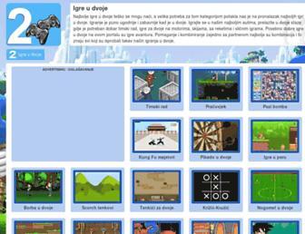 igreudvoje.net screenshot
