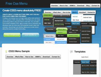 96b857b6cd970817501ffceda99978d87608f64f.jpg?uri=free-css-menu