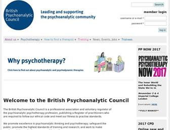 96c320d36a68ed4185bce01d384336c646e51898.jpg?uri=psychoanalytic-council