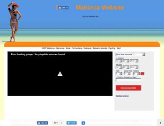 96cb48f48897168c03250bdb3bb80ae64fa5eae9.jpg?uri=mallorcawebsite