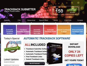 96d3c3bae517be54aa74fcae73e0386eb5e19037.jpg?uri=submit-trackback