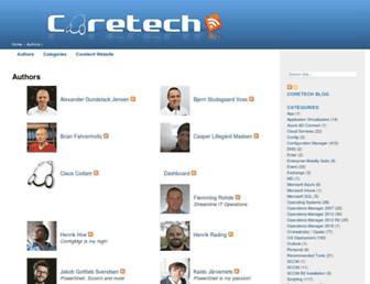 96d77785cf8bddb20d6ef4f860b62cc73c82f5bc.jpg?uri=blog.coretech