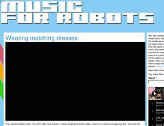 96dfa3cb2c4c4a821de9b0878b0a7b499ad1e338.jpg?uri=music.for-robots