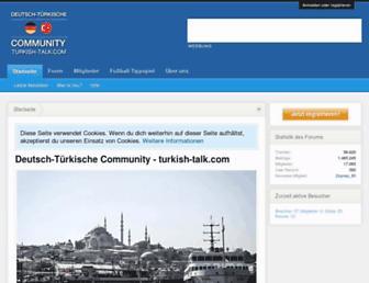 96e8e5363a6480ea7543df8a0656a1d23f3c616a.jpg?uri=turkish-talk
