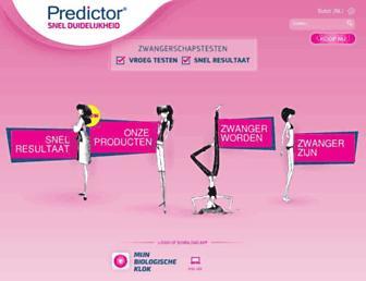 96e9b21427a3ba90a6ec83632e2864ca5ccf8142.jpg?uri=predictor