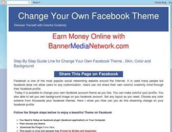 96ea77a78ea5edc0c7fbdcbc483a5d5770d0faaa.jpg?uri=change-facebook-themes.blogspot