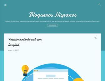 96f119005fd7a1606bff57efabd9c345b51fa521.jpg?uri=comunidadbloggers