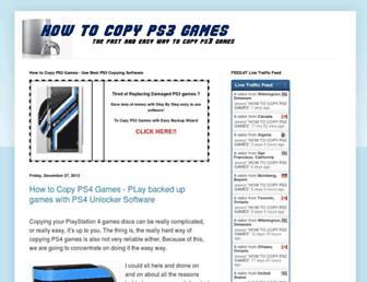 96f1c2c9a965f32e9a143842d98a73ee0c3140cf.jpg?uri=how-to-copy-ps3-games-guide.blogspot