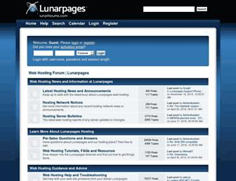 96f653b693b9e9f10ab65cd5594371b97ac1a894.jpg?uri=lunarforums
