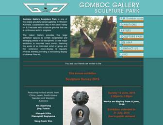 9703b89c306e5fd95a3877d75eb50c335e842e59.jpg?uri=gomboc-gallery.com
