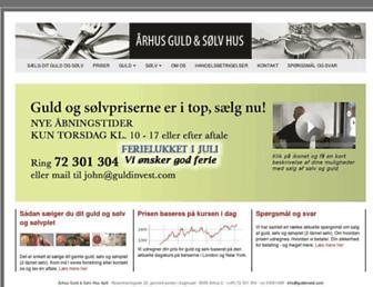 xn--slv-0na.com screenshot
