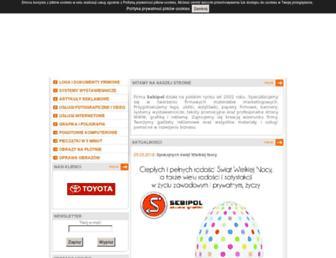 970a7586270ab49a03dd75fc8bfaa88fc95b5643.jpg?uri=sebipol.com