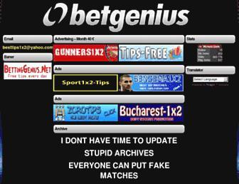 970a93cbcc67d578408a7fafe53bf4dab6e0b14b.jpg?uri=bettinggenius