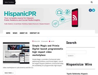 97117b3204a04644b23291e93ff95409de0fad4f.jpg?uri=hispanicprblog