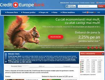 971202b5ca3c54e1557dbe9e396d7944f72c7fa7.jpg?uri=crediteurope