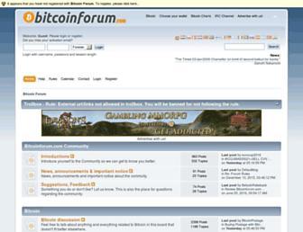 971382216fd3c0a006e054f235a48fa6f99fb759.jpg?uri=bitcoinforum