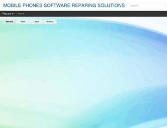 repairmy4n.blogspot.com screenshot