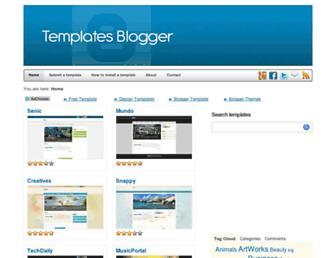 97141e8cbccfd7a9129ebd55a0bb6261e8b19bf5.jpg?uri=templates-blogger