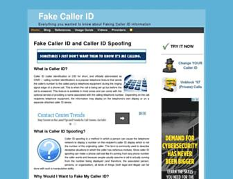 9720b20bb00f8ceb6858e4218b3f8e058048204d.jpg?uri=fakecaller