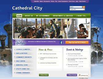 972244432dd6d8d5af7be382f1ec7a70c2fe04cd.jpg?uri=cathedralcity