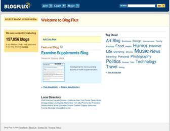97245e9628e1d9681663cac32d21c69ffee74184.jpg?uri=blogflux
