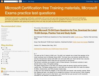 97269d1799ae510069e831bf03364e3d5c7dfca5.jpg?uri=microsoft-certification-exams.blogspot