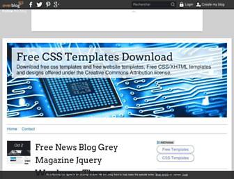 973bf41a205cbb3f054d9ce6532577ad861d8c6c.jpg?uri=freecsstemplate.over-blog