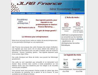 973c3ddf841b7c00020a129f5a545464b5f4a723.jpg?uri=jlabfinance.free