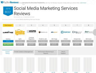973cac3c77c886f258fad79f9261b38a79c099ac.jpg?uri=social-media-marketing-services-review.toptenreviews