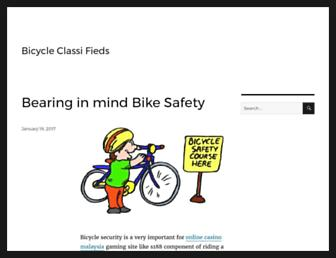 973e3f642850772a6551f4645303208cdc4558e3.jpg?uri=bicycle-classifieds