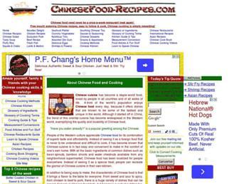 973e8c6f119dece05cc1f3ef018c89a48920c983.jpg?uri=chinesefood-recipes