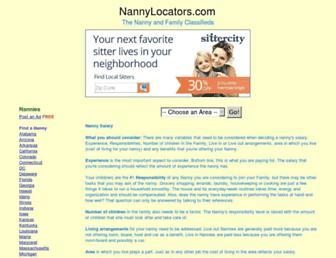 974639c93339adbb0052388b1c8b9511b4405ac7.jpg?uri=nannylocators
